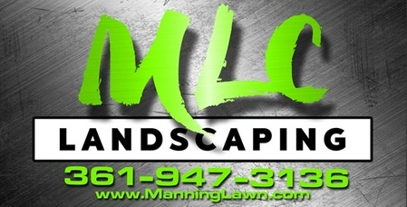 Manning Lawn Care and Landscaping