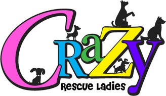 Crazy Rescue Ladies Inc