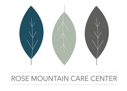 Rose Mountain Care Center