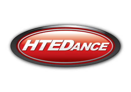HTEDance & Spirit Group