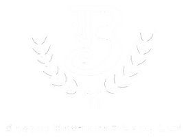 Brown Brothers Law