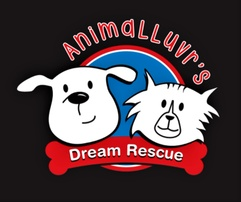 AnimalLuvrs Dream Rescue