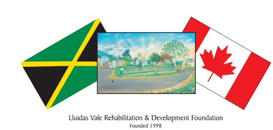 Lluidas Vale Rehabilitation & Development Foundation