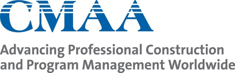 CMAA Three Rivers Chapter