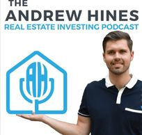 real estate, investing, podcast, investor, duplex conversion, rent to own