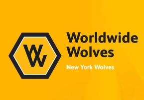 Wolverhampton Wanderers Official New York City Supporters Club