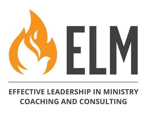 ELM Coaching & Consulting