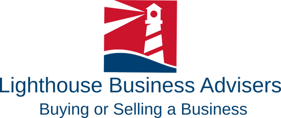 LIGHTHOUSE BUSINESS ADVISERS