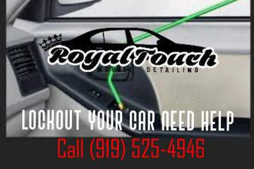 Lock Out  Locksmith Need Help In My Car Locksmith Service Lock Out Service Need a Jump Start