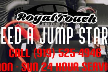 Need A Jump Start Service Truck Jump Start Lock Out services locksmith services