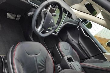 Mobile Detailing services Interior Detailing services Car Detailing Services RV Detailing services