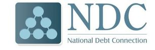 National debt collection company. Assist clients to recover outstanding moneys.