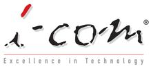 Icom Services is our IT cpmpany