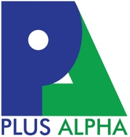Plus Alpha Research & Consulting, LLC