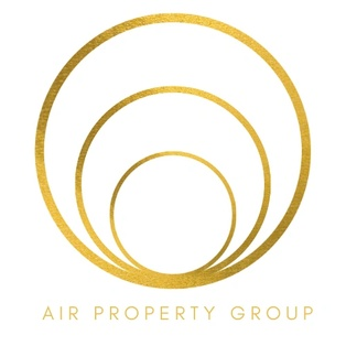 AIR  | Austin Investment  & Relocation