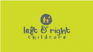 Left & Right Childcare