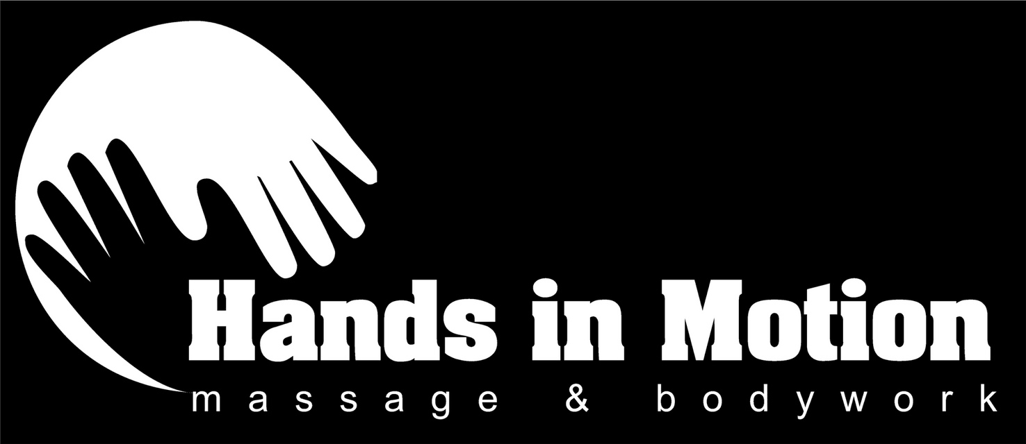 Hands in Motion massage & bodywork