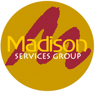 Madison Services Group