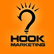 Hook Marketing