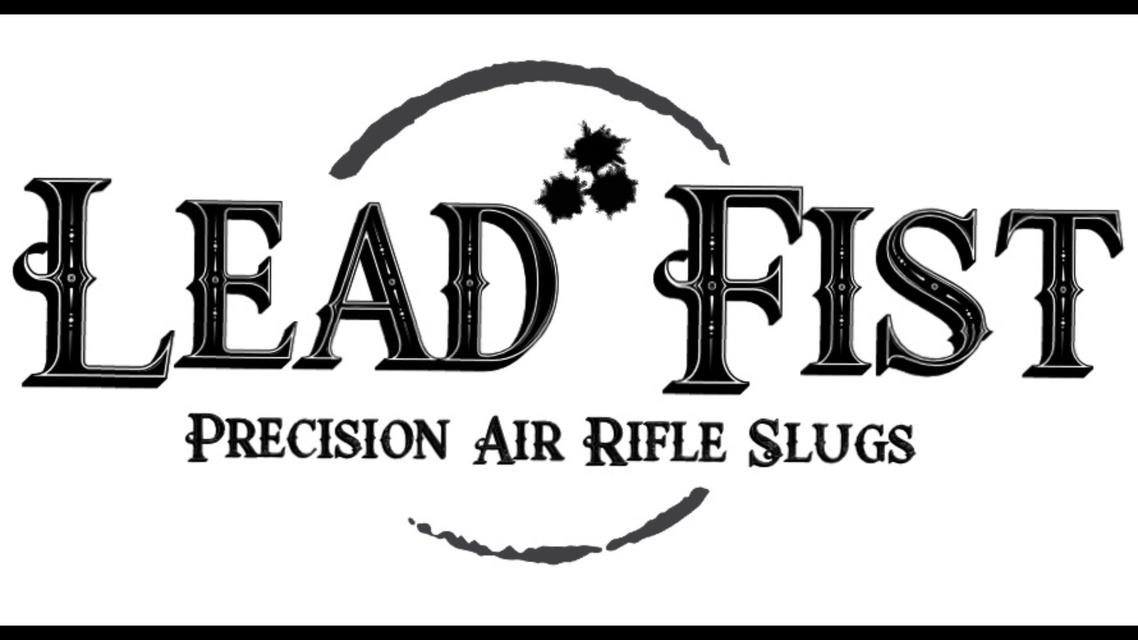 Air Rifle Slugs Pellets - Airgun Slugs Pellets