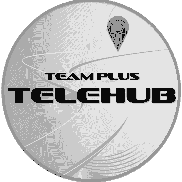 Team Plus TELEHUB