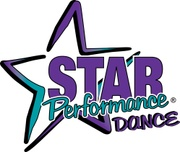Star Performance Centre