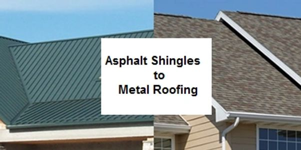 metal roofing,shingles,heritage,roofing contractor,garden city,dodge city,hays,scott city,kansas