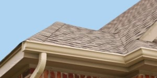 guttering,gutters, garden city,scott city,dodge city,ulysses,leoti,dighton,sharon springs,kansas