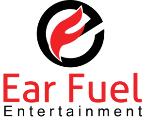 Ear Fuel Entertainment