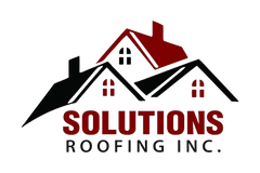 Solutions Roofing