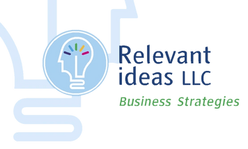 Relevant ideas LLC