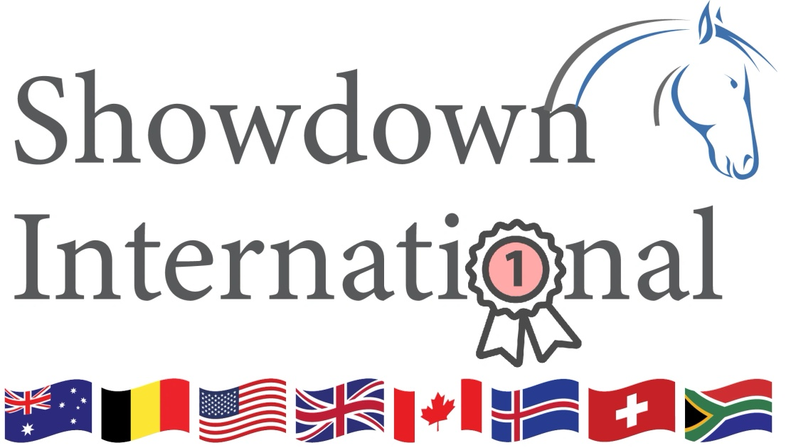 Showdown International