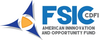 FSIC American Innovation & Opportunity Fund