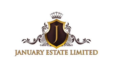 JANUARY ESTATE LIMITED