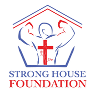 The Strong House Foundation
