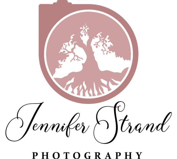 Jennifer Strand Photography