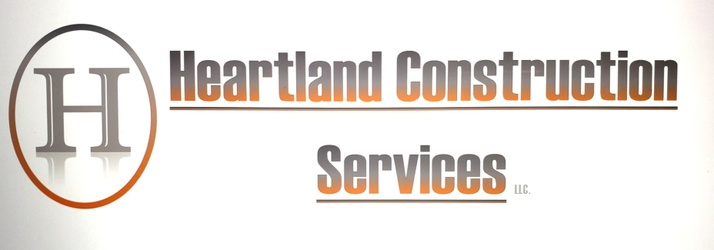 Heartland Construction Services LLC. - Roofing & Hail Restoration