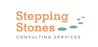 Stepping Stones Consulting Services