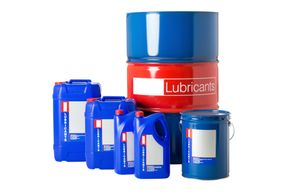 This is industrial lubricant for all types of industry