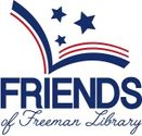 Friends of Freeman