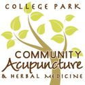College Park Acupuncture