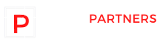 Realty Partners Guam