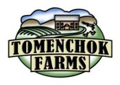 Tomenchok Farms