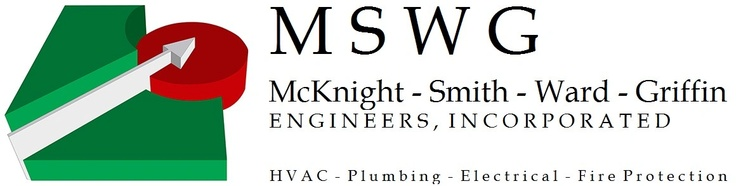 MSWG Engineers