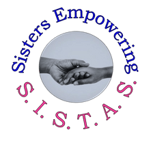 Sisters Empowering S.I.S.T.A.S.