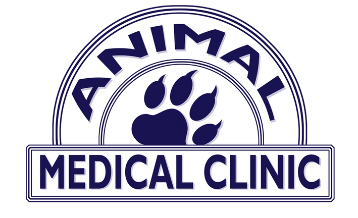 Animal Medical Clinic of Spring Hill