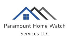 Paramount Home Watch Services LLC