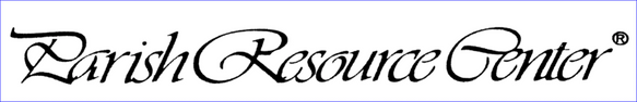 Parish Resource Center of Long Island West Inc