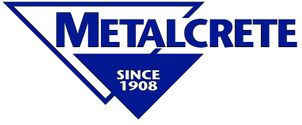 Metalcrete Industries