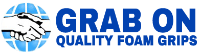 Grab On Grips, LLC